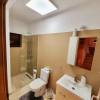 Casa 4 camere | De inchiriat | Dumbravita | Finisaje moderne | thumb 8