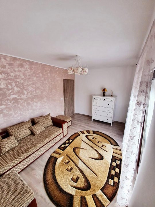Casa 4 camere | De inchiriat | Dumbravita | Finisaje moderne | 15