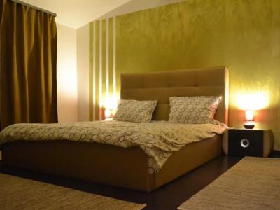 Apartament 2 camere | 82 m2 | Scara interioara | De inchiriat C746