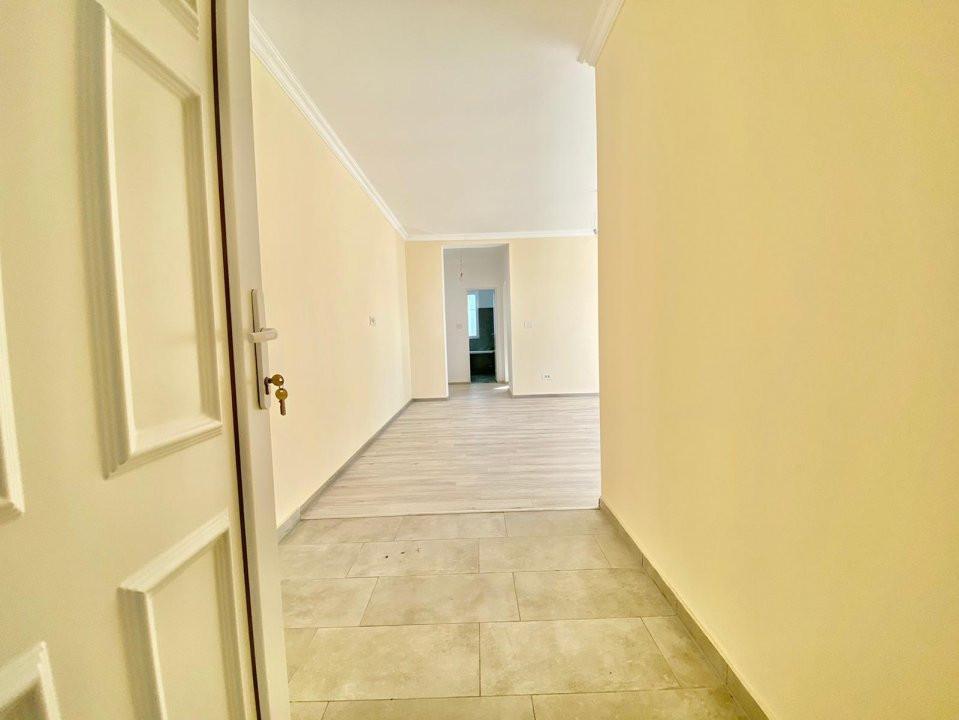 Apartament 2 camere   De vanzare   Semidecomandat   Bloc Nou V747 6