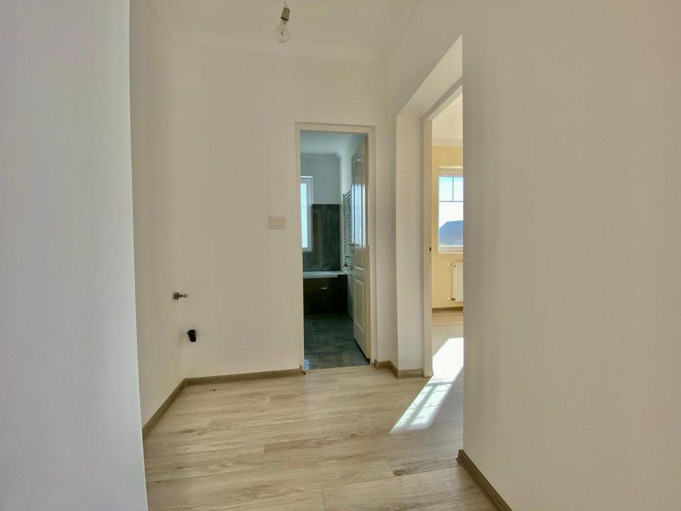 Apartament 2 camere   De vanzare   Semidecomandat   Bloc Nou V747 7