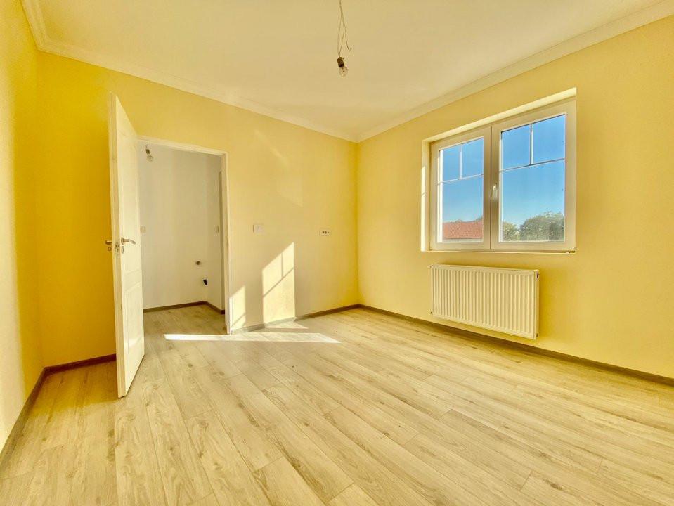 Apartament 2 camere   De vanzare   Semidecomandat   Bloc Nou V747 2