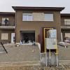 Duplex de vanzare in Chisoda. thumb 2