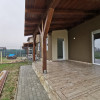 Duplex de vanzare in Chisoda. thumb 9