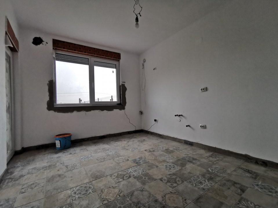 Duplex de vanzare in Chisoda. 6