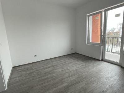 Apartament cu doua camere   Decomandant   Finisaje Moderne   Giroc