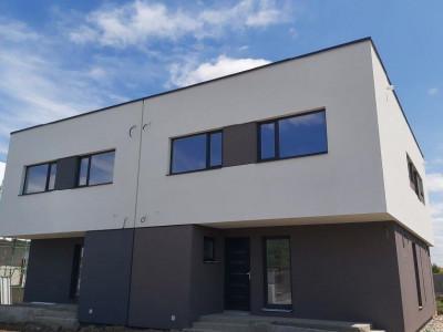 Duplex Deosebit | De vanzare | Zona rezidentiala | Dumbravita |