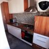 Apartament 3 camere de vanzare - Dumbravita  thumb 2