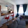 Apartament 3 camere de vanzare - Dumbravita  thumb 3