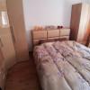 Apartament 3 camere de vanzare - Dumbravita  thumb 9
