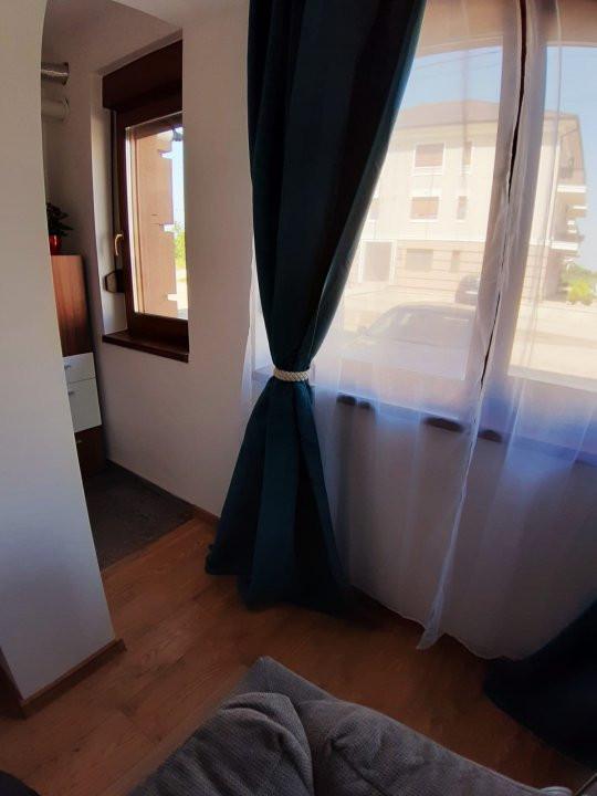 Apartament 3 camere de vanzare - Dumbravita  4