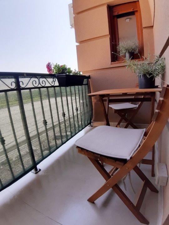 Apartament 3 camere de vanzare - Dumbravita  6