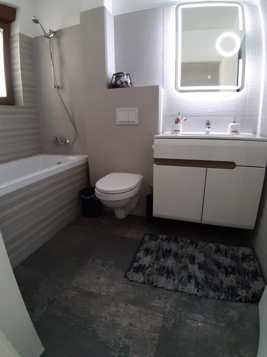 Apartament 3 camere de vanzare - Dumbravita  7
