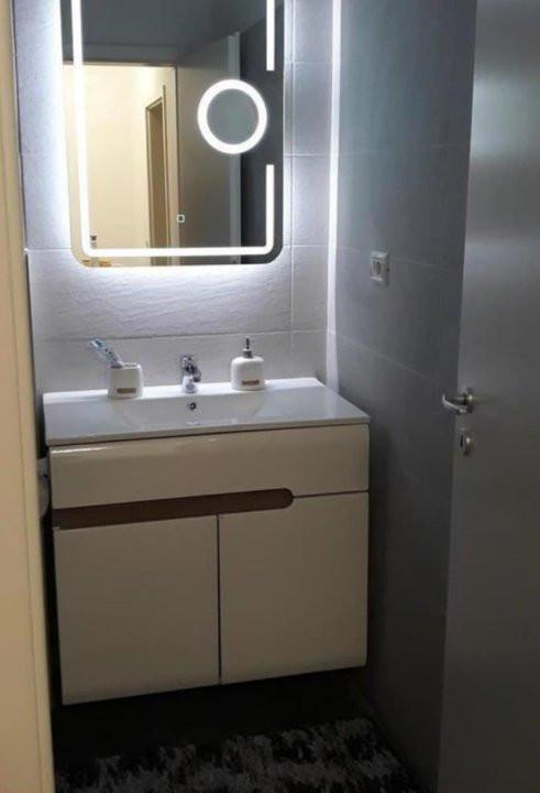 Apartament 3 camere de vanzare - Dumbravita  8