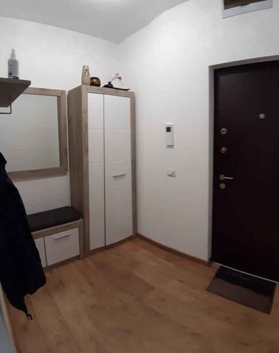 Apartament 3 camere de vanzare - Dumbravita  10