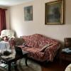 Apartament cu 3 camere, decomandat, de vanzare, zona Lipovei  thumb 1