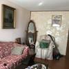 Apartament cu 3 camere, decomandat, de vanzare, zona Lipovei  thumb 2