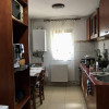 Apartament cu 3 camere, decomandat, de vanzare, zona Lipovei  thumb 4