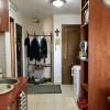 Apartament cu 3 camere, decomandat, de vanzare, zona Lipovei  thumb 5