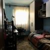 Apartament cu 3 camere, decomandat, de vanzare, zona Lipovei  thumb 7