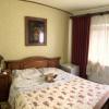 Apartament cu 3 camere, decomandat, de vanzare, zona Lipovei  thumb 8