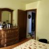 Apartament cu 3 camere, decomandat, de vanzare, zona Lipovei  thumb 9