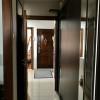 Apartament cu 3 camere, decomandat, de vanzare, zona Lipovei  thumb 11