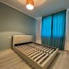 Apartament 2 camere, benzinaria ESO  - V778 thumb 17