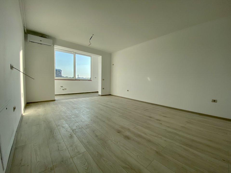 Apartament 2 camere, benzinaria ESO  - V778 11