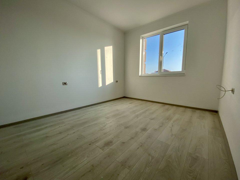 Apartament 2 camere, benzinaria ESO  - V778 13