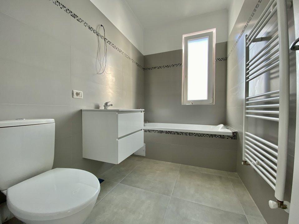 Apartament 2 camere, benzinaria ESO  - V778 14