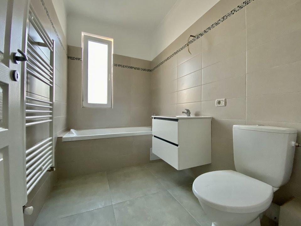 Apartament 2 camere, benzinaria ESO  - V778 18