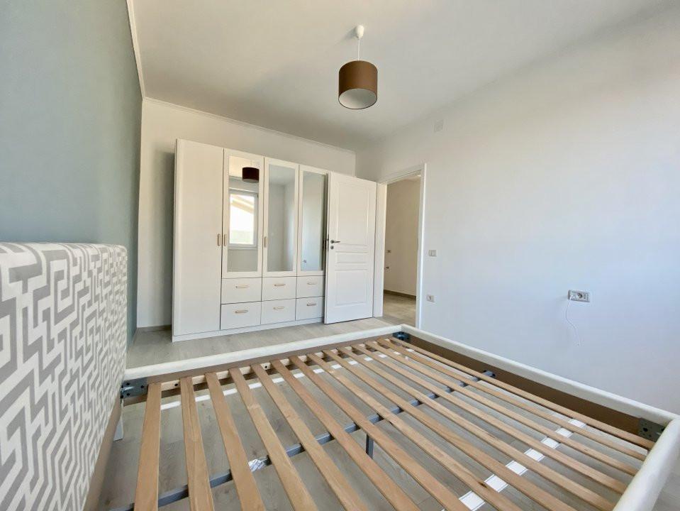 Apartament 2 camere, benzinaria ESO  - V778 20