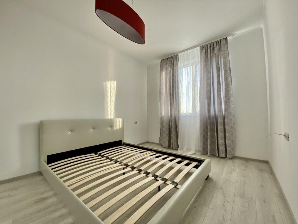 Apartament 2 camere, benzinaria ESO  - V778 21