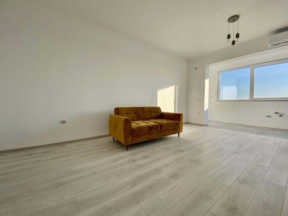 Apartament 2 camere, benzinaria ESO  - V778 23