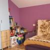 Casa 5 camere de vanzare Mosnita Veche - ID V274 thumb 7