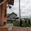 Casa 5 camere de vanzare Mosnita Veche - ID V274 thumb 2