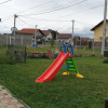 Casa 5 camere de vanzare Mosnita Veche - ID V274 thumb 4