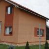 Casa 5 camere de vanzare Mosnita Veche - ID V274 thumb 1