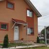 Casa 5 camere de vanzare Mosnita Veche - ID V274 thumb 3