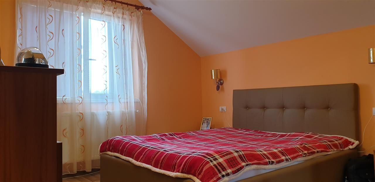 Casa 5 camere de vanzare Mosnita Veche - ID V274 6