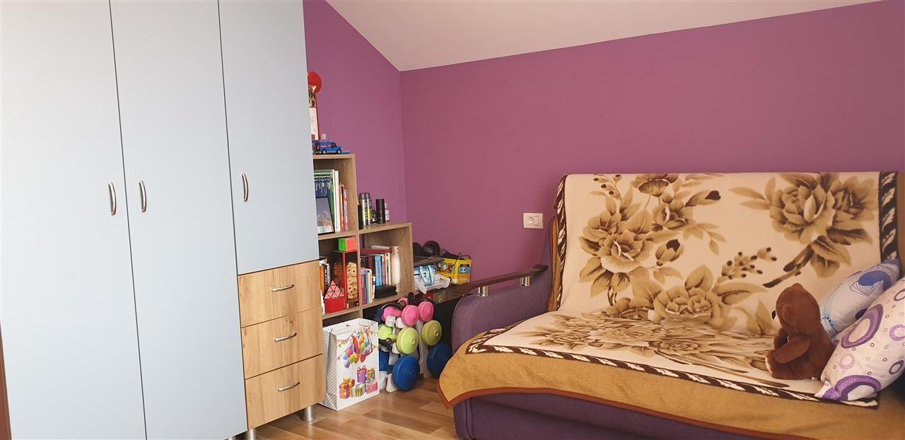 Casa 5 camere de vanzare Mosnita Veche - ID V274 7
