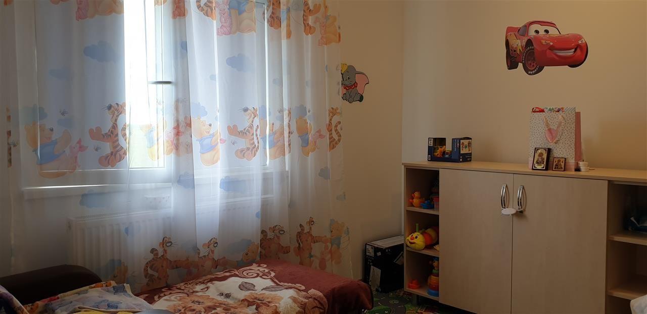Casa 5 camere de vanzare Mosnita Veche - ID V274 9