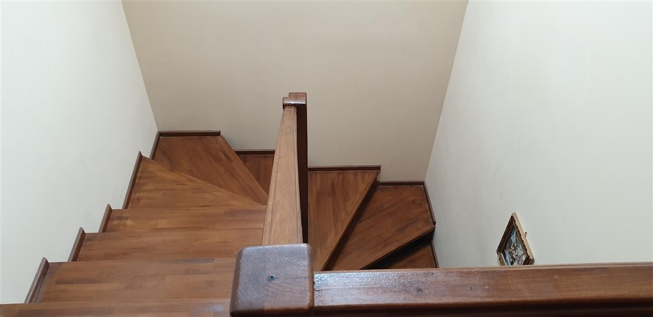 Casa 5 camere de vanzare Mosnita Veche - ID V274 11