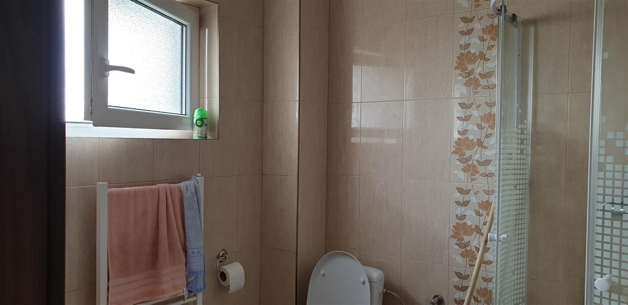 Casa 5 camere de vanzare Mosnita Veche - ID V274 13