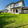 Duplex Giarmata Mare | De vanzare | 5 Camere | Central | thumb 3