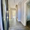 Duplex Giarmata Mare | De vanzare | 5 Camere | Central | thumb 4