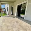 Duplex Giarmata Mare | De vanzare | 5 Camere | Central | thumb 11