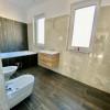 Duplex Giarmata Mare | De vanzare | 5 Camere | Central | thumb 20