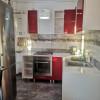 Vand apartament 2 camere - Dumbravita  thumb 3